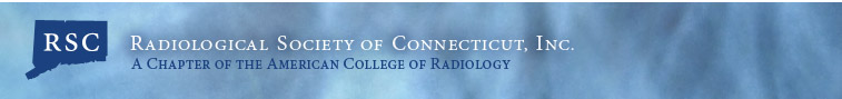 Radiological Society of Connecticut, Inc.